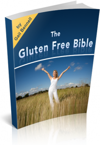 gluten-free-bible