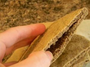 Gluten - Free, Yeast - Free Vegan Pita