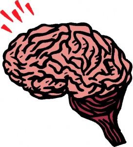 Gluten Attacks the Brain