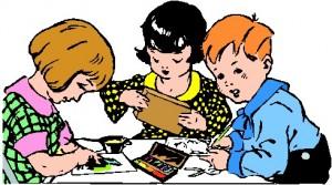 Gluten and Casein Free Diet and Autism in Children
