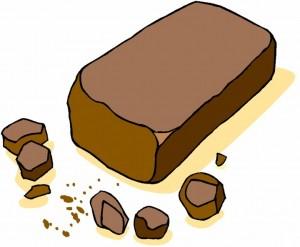 Gluten Free Chocolate