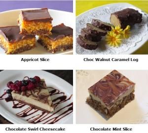 'Gluten-Free Chocolate'.1