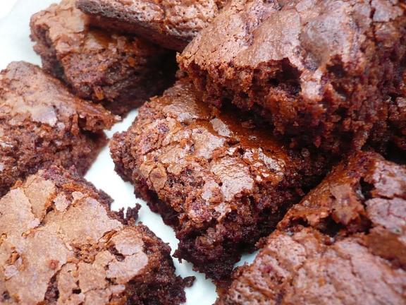 Great Gluten Free Vegan Recipes from Around the Web